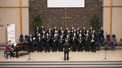 Mens Choir 05
