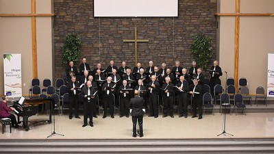 Mens Choir 03