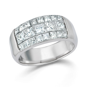 03857_Jewelry_Stock_Photography