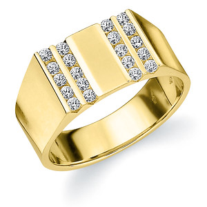 00699_Jewelry_Stock_Photography