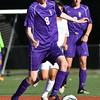 Jesuit vs. South Eugene - 2017 OSAA JV Men's Soccer