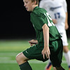 Jesuit vs Mountainside (JV2 Men's Soccer)