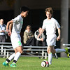 Jesuit vs. Liberty - JV2 Men's Soccer