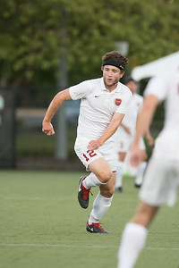 Willamette Bearcats vs UC Santa Cruz Banana Slugs