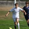 Men's JV2 Gold Soccer - Jesuit Crusaders vs. Westview Wildcats