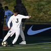 Jesuit Crusaders vs. Summit Storm - OSAA 6A championship game