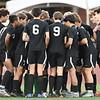 SEPTEMBER 13, 2021 - Jesuit vs. Central Catholic (Varsity Soccer)