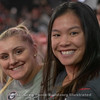 GymDogs supporiting MBB
