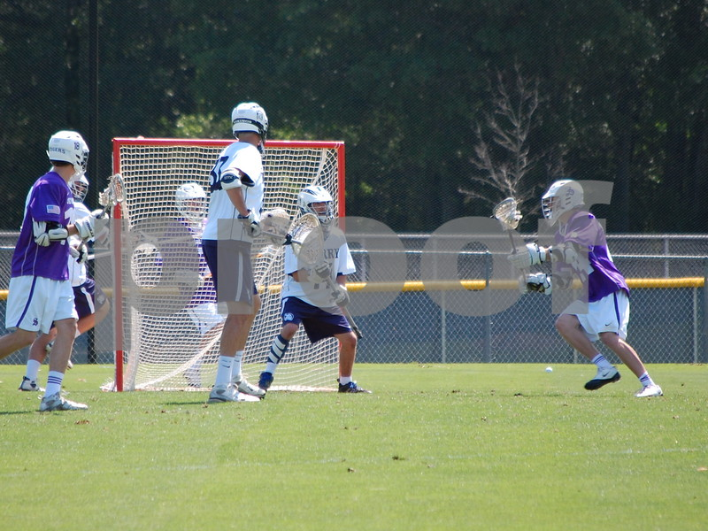 Berry v. Sewanee 4.30.11 JR