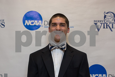 Jacob Kaplan