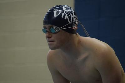 Noah Wagner