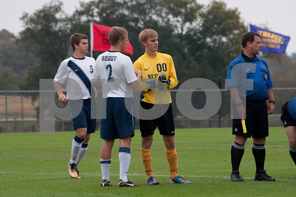 Berry v Oglethorpe 10.27.12 ks