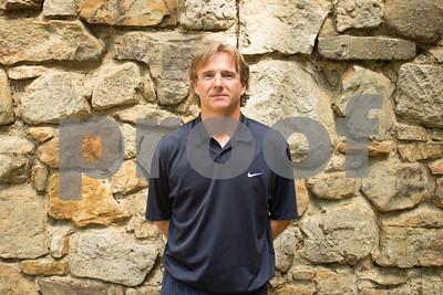 Coach Vardy