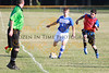 lee vs W-boro 7_2_12_0009