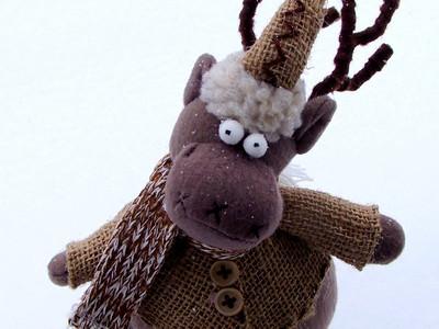 Weihnachtsmann 2010