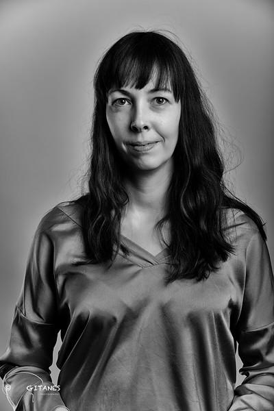 Ellen Van Pelt 2020