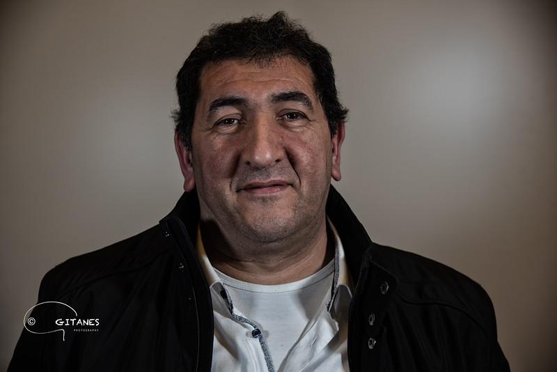 Mohamed Chebaa Amimou