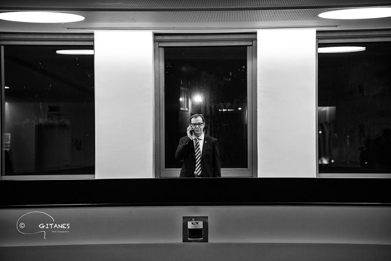 Sven Cauwelier 2019