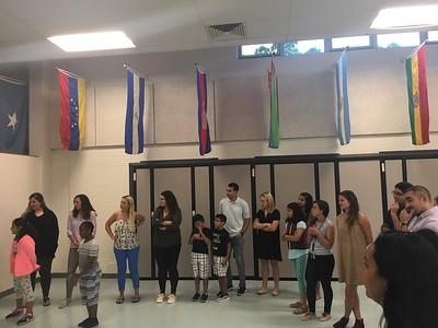 HOPE Mentor Program