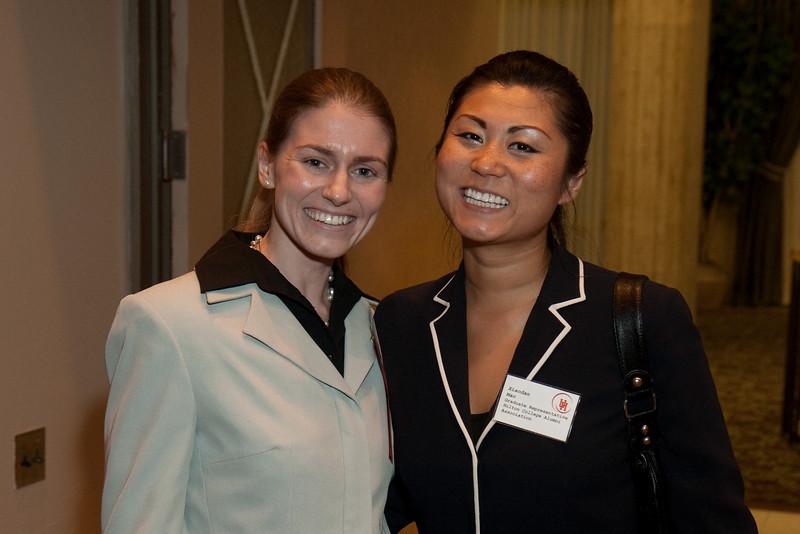 20080206-mentoring-002