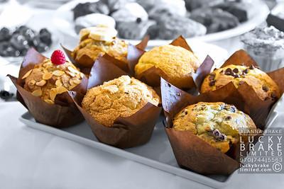 20130523 BPS Bakery Goodies-101-edit_WEB