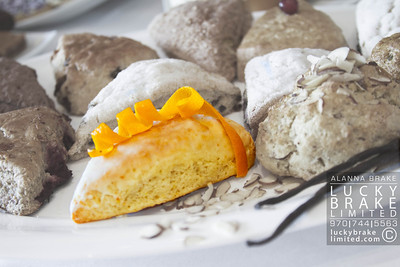 20130523 BPS Bakery Goodies-109-Enhanced_WEB