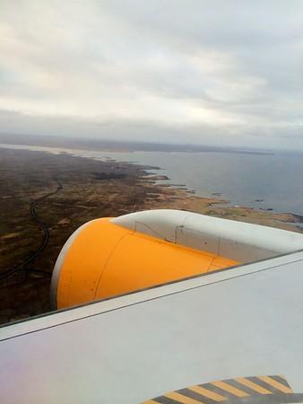 Hellooo, Iceland!