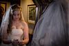 A&J_Sedona_Wedding_Photo_001