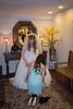 A&J_Sedona_Wedding_Photo_011