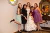 A&J_Sedona_Wedding_Photo_008