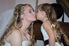 A&J_Sedona_Wedding_Photo_010