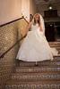 A&J_Sedona_Wedding_Photo_016