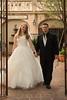 A&J_Sedona_Wedding_Photo_019