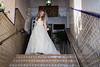 A&J_Sedona_Wedding_Photo_013