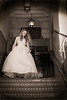 A&J_Sedona_Wedding_Photo_015
