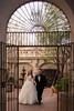 A&J_Sedona_Wedding_Photo_018