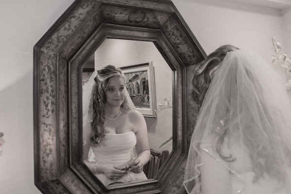 A&J_Sedona_Wedding_Photo_003