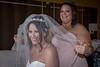 S&J_Sedona_Wedding_Photo_011