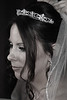 S&J_Sedona_Wedding_Photo_012