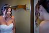 S&J_Sedona_Wedding_Photo_010