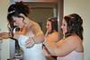 S&J_Sedona_Wedding_Photo_007