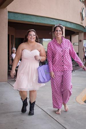 S&J_Sedona_Wedding_Photo_001