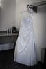 S&J_Sedona_Wedding_Photo_004