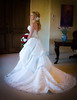 C&M_Sedona_Wedding_Photo_001