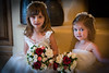C&M_Sedona_Wedding_Photo_005