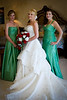 C&M_Sedona_Wedding_Photo_027