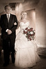 C&M_Sedona_Wedding_Photo_006