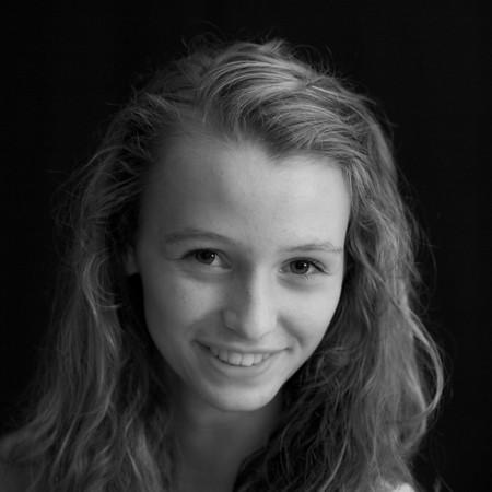 Susannah Needham