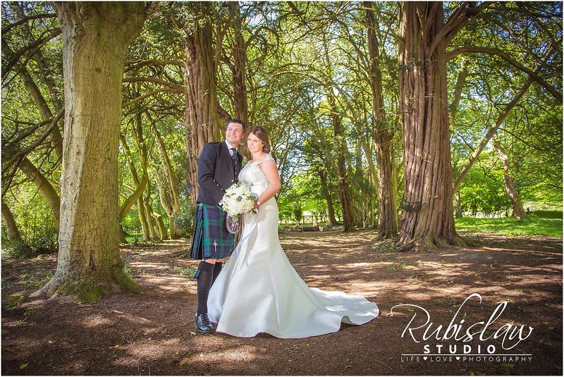#aberdeenwedding #aberdeenweddingphotographer