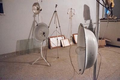 "2009-36 Beira - Fotostudio ""Foto Macurungu""."
